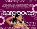 bargroooves-2nd-july