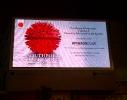 img-20120209-00040