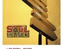soul-heaven-2-60x40