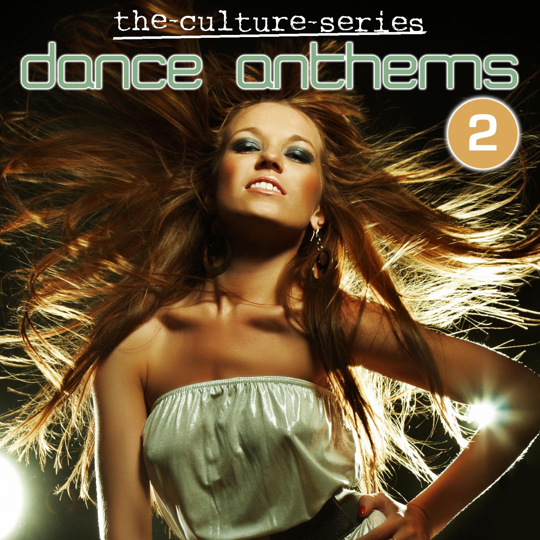 Shena electrosexual download
