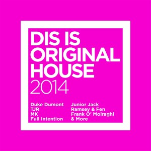 Dis House-2[1]