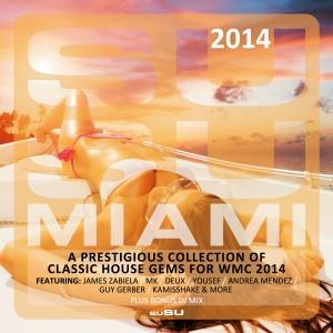 suSU - Miami 2014 Final-3