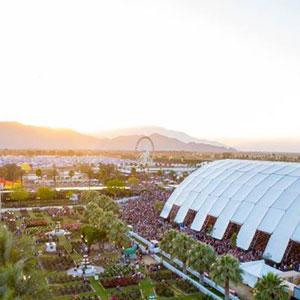 Coachella300